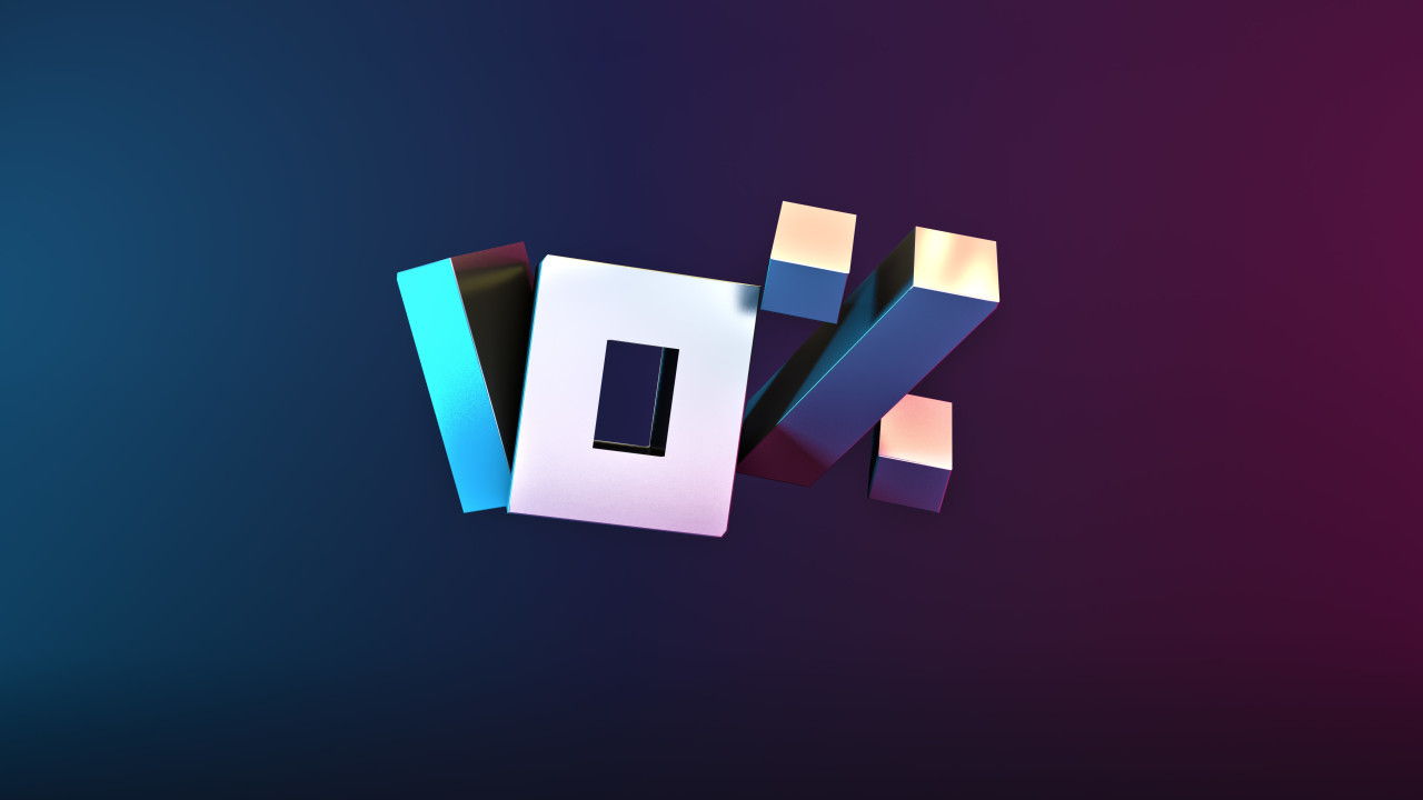 10% OFF Black Friday or Cyber Monday Sale Promotional Poster Design 3D illustration