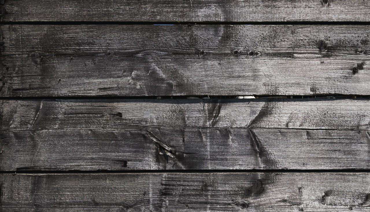 gray wood plank texture