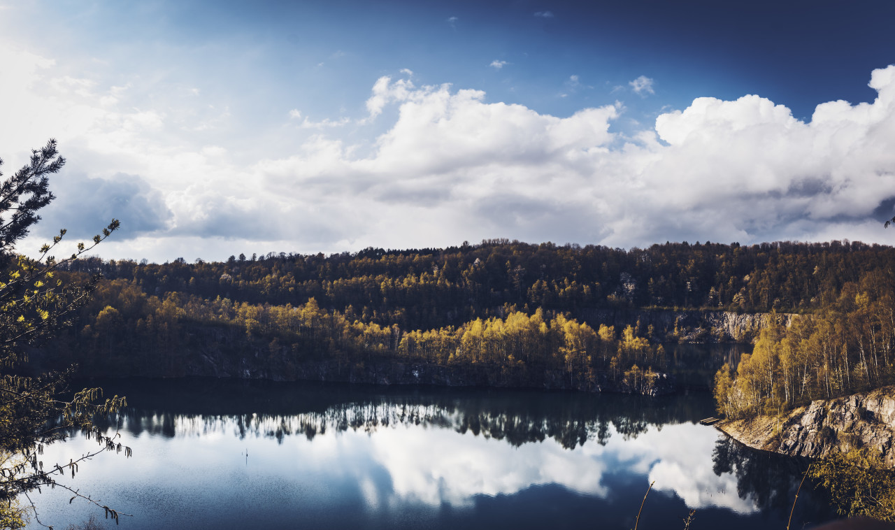 bluish schlupkothen panorama