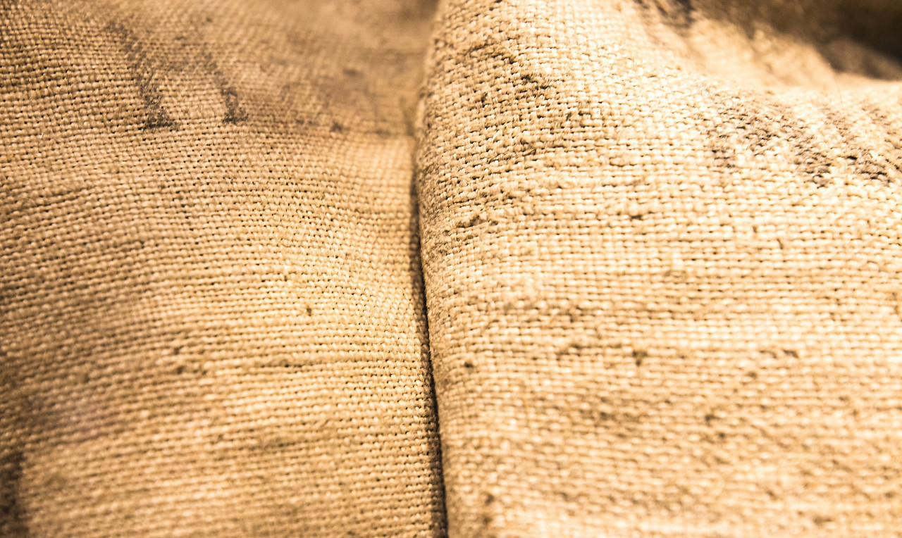 old sacks background