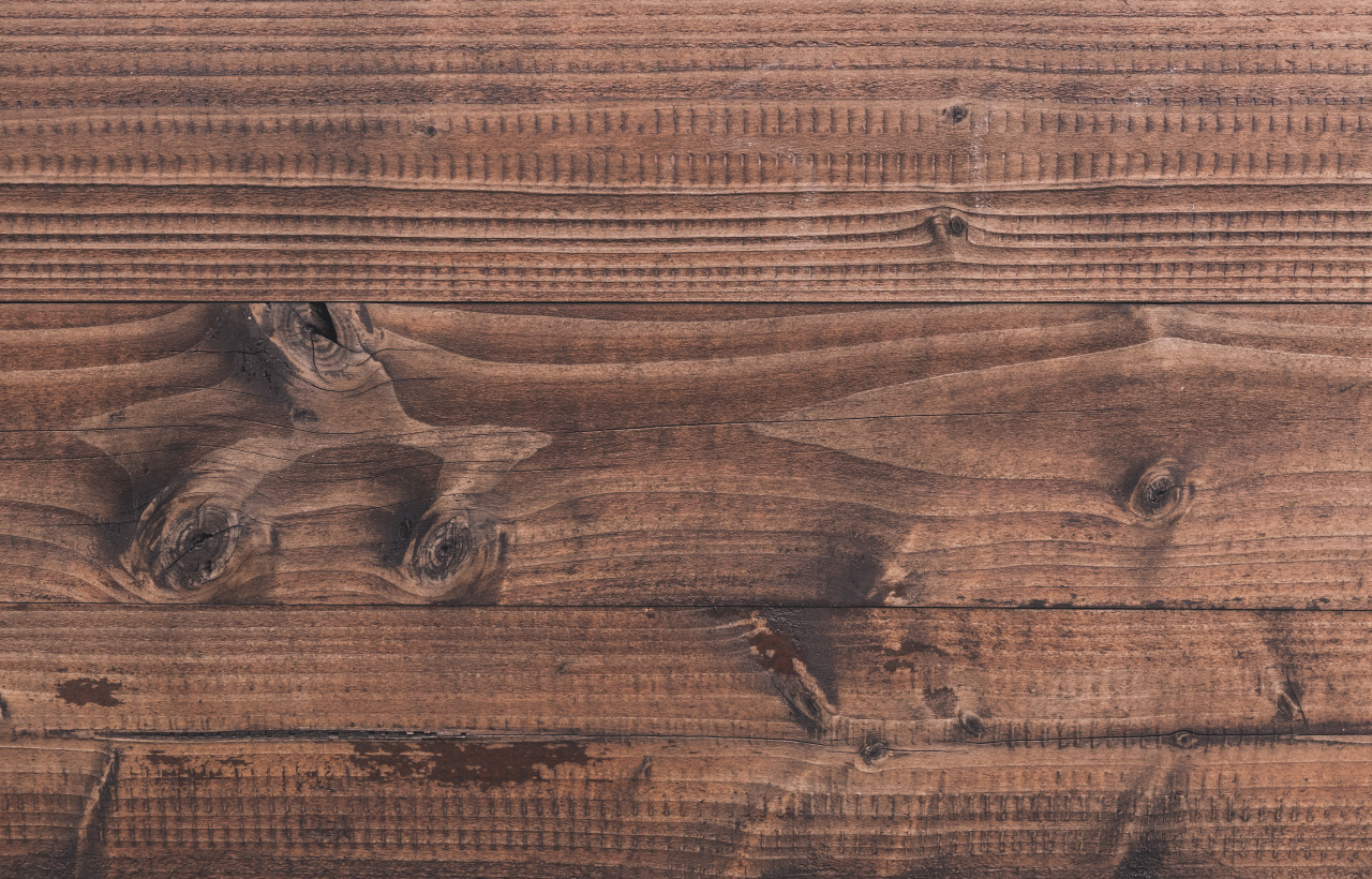 Close up of wood texture background