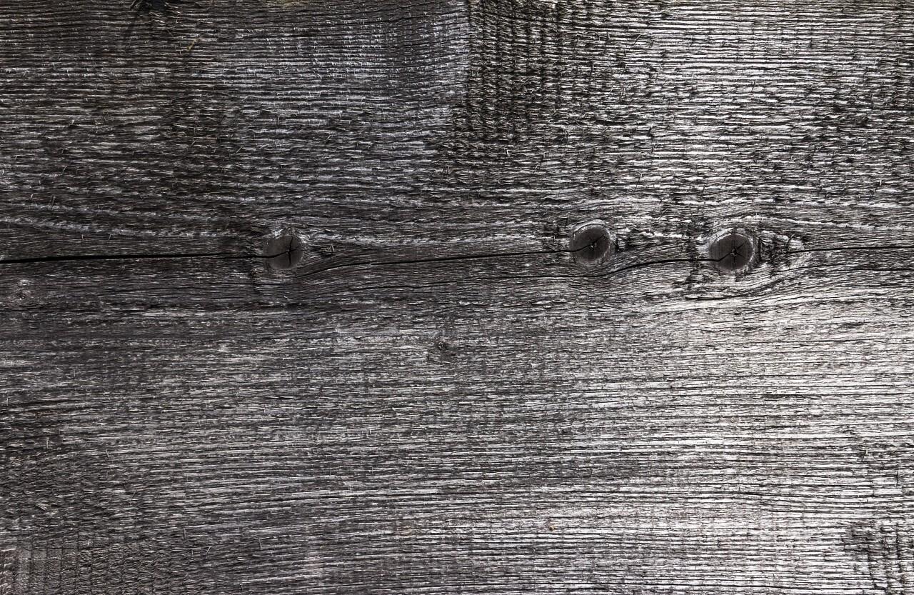 beautiful gray wood grain texture background