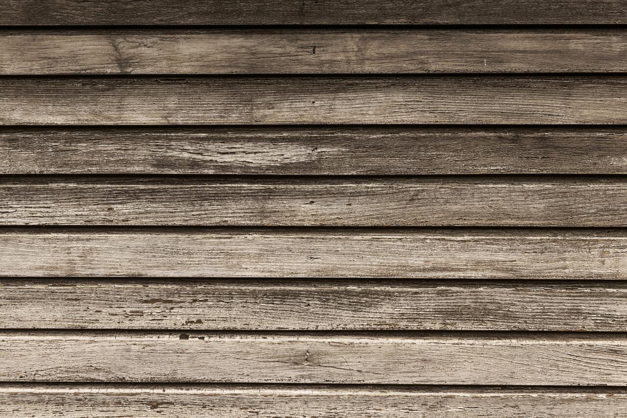 decorative brown wooden plank texture background