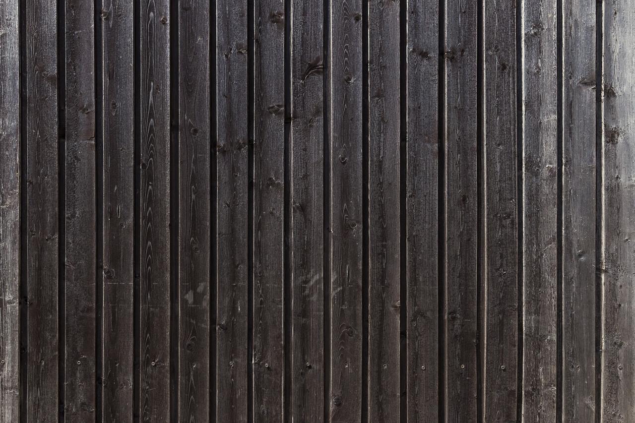 wooden slat wall texture