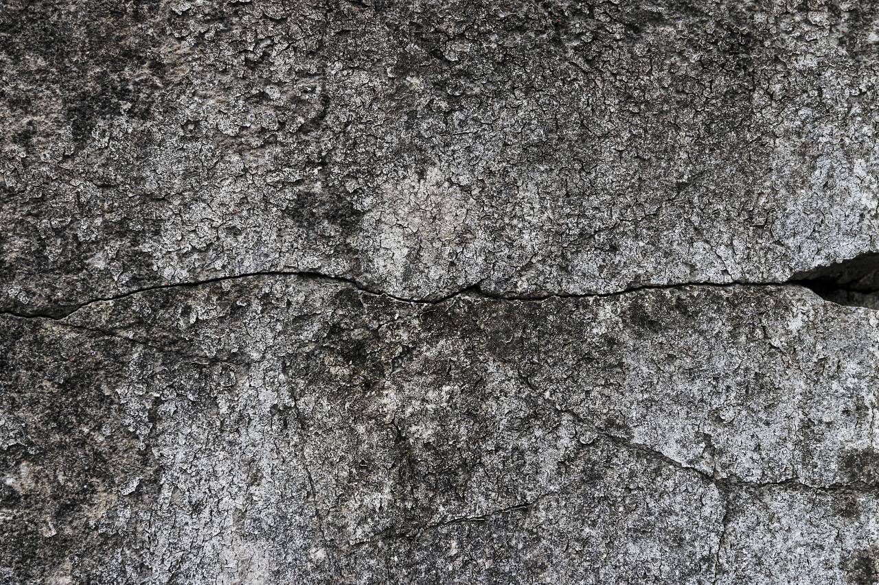 stone crack texture