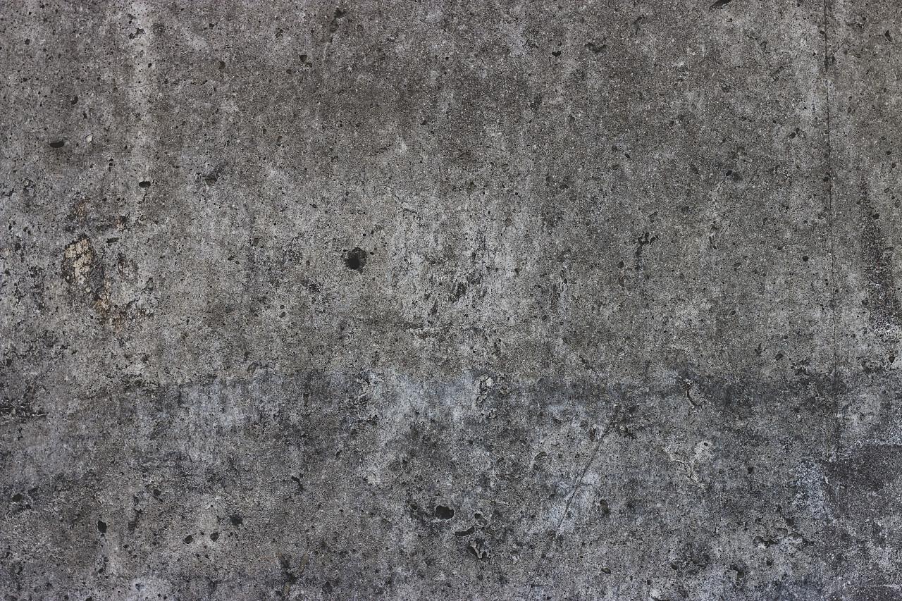 worn gray concrete stone texture