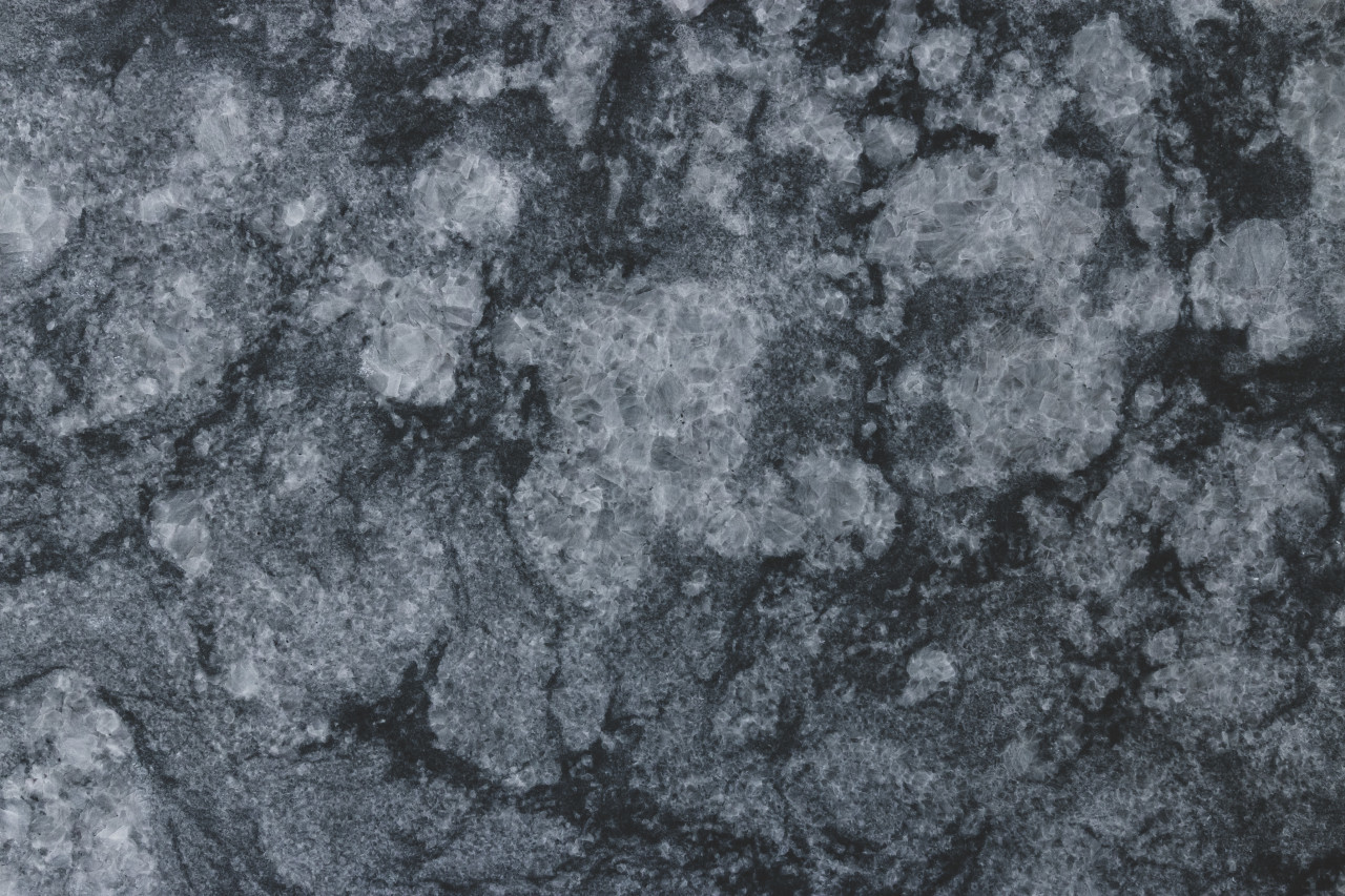 blueish marble stone texture background
