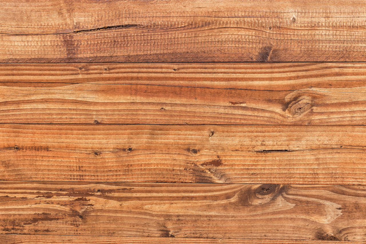 wood wall or board texture background