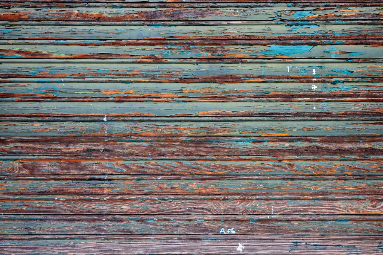 wood planks weathered texture