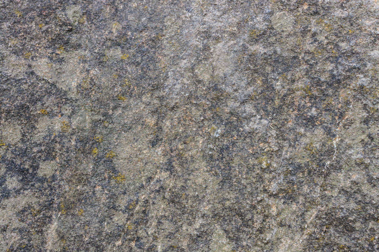 Natural rock texture