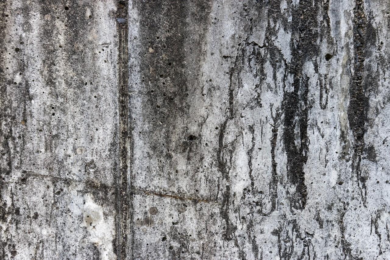 cracked weathered concrete stone texture
