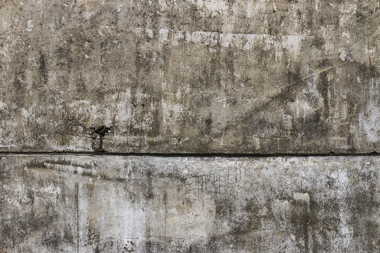 weathered concrete stone wall texture background