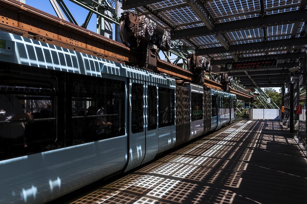 monorail wuppertal adlerbruecke