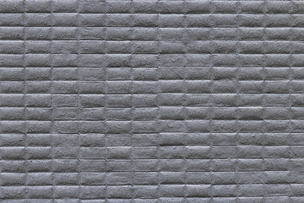 gray pattern wall texture