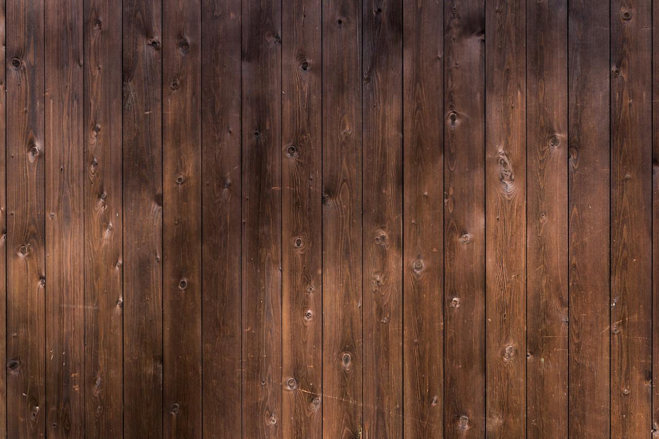 wide zoom wood planks texture