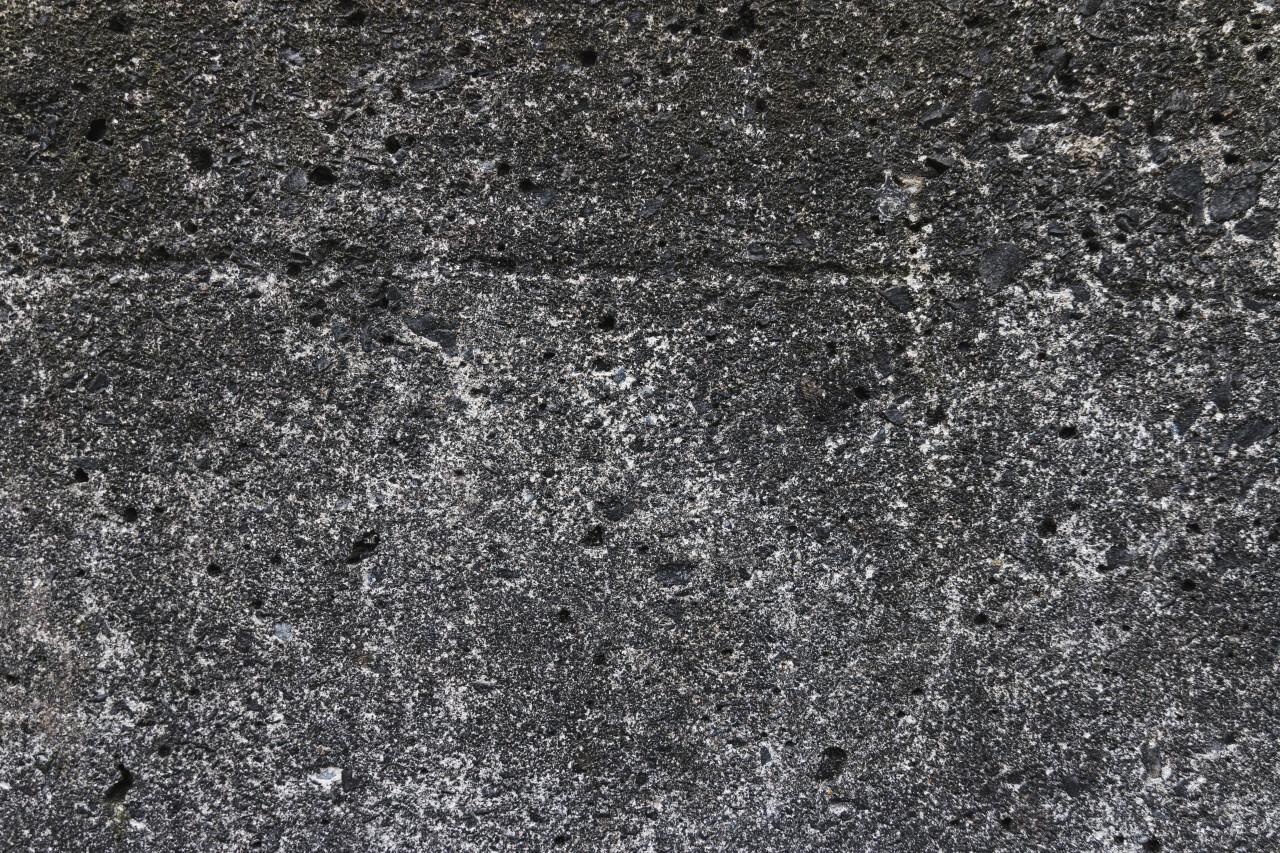 concrete stone texture