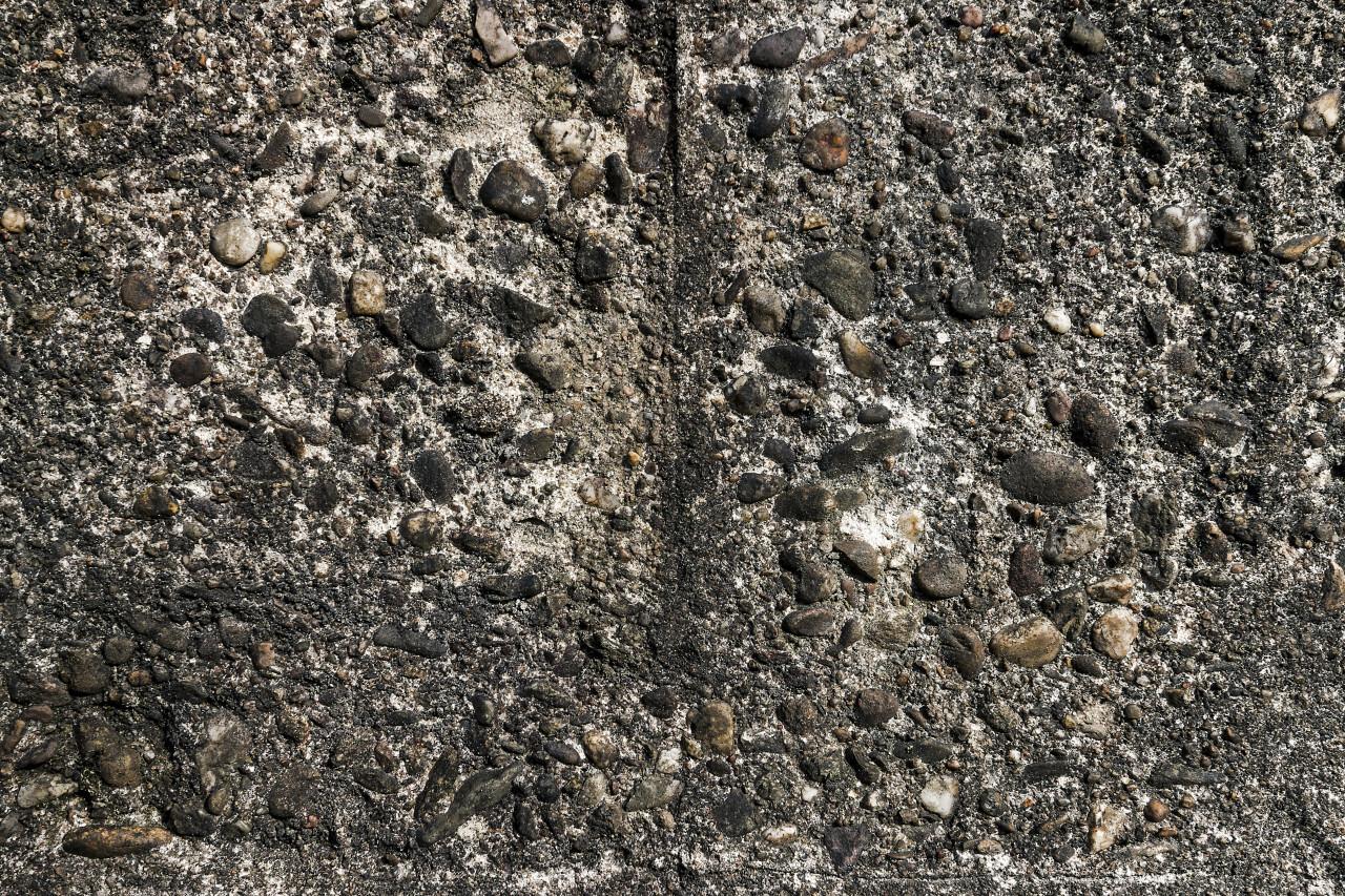 rough concrete stone texture