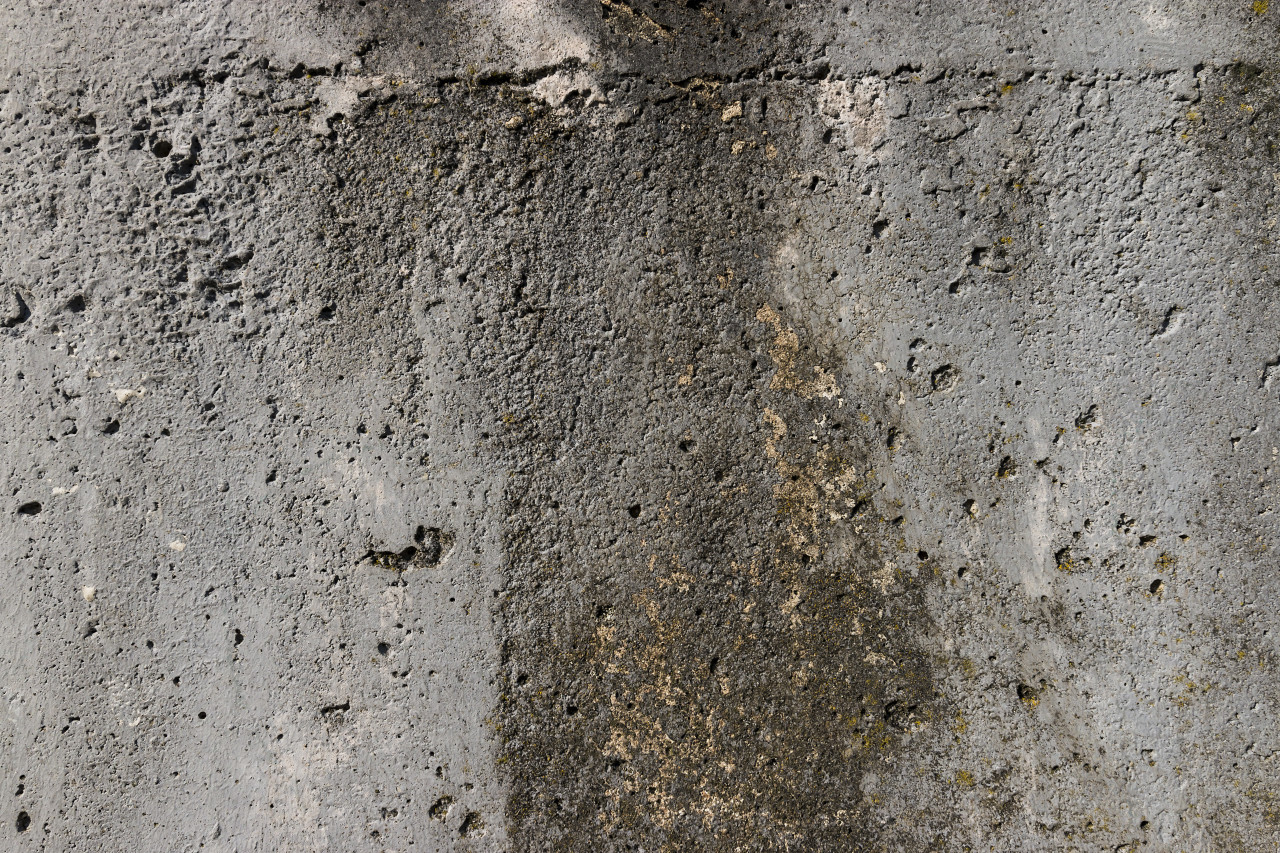 grunge concrete stone texture