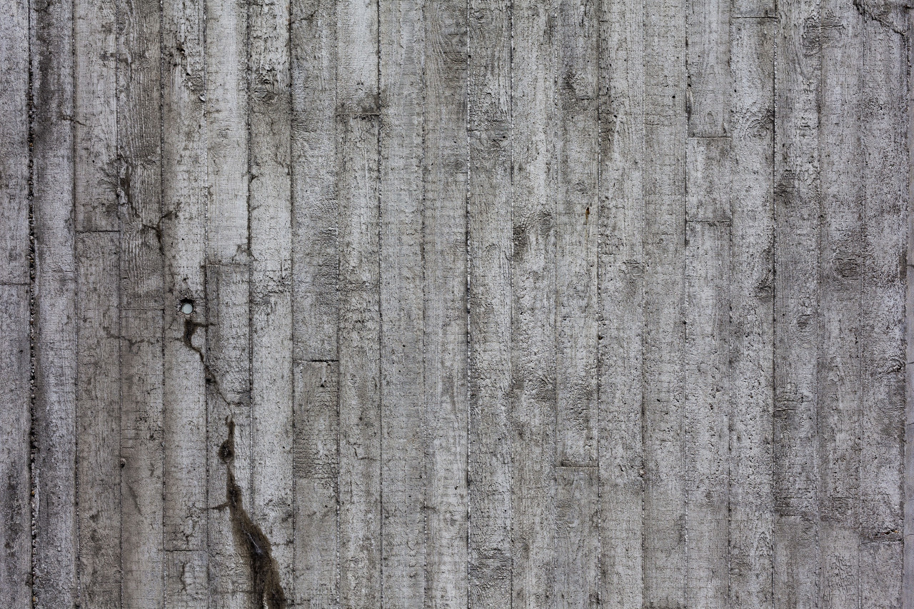 concrete stone wall texture with cracks background