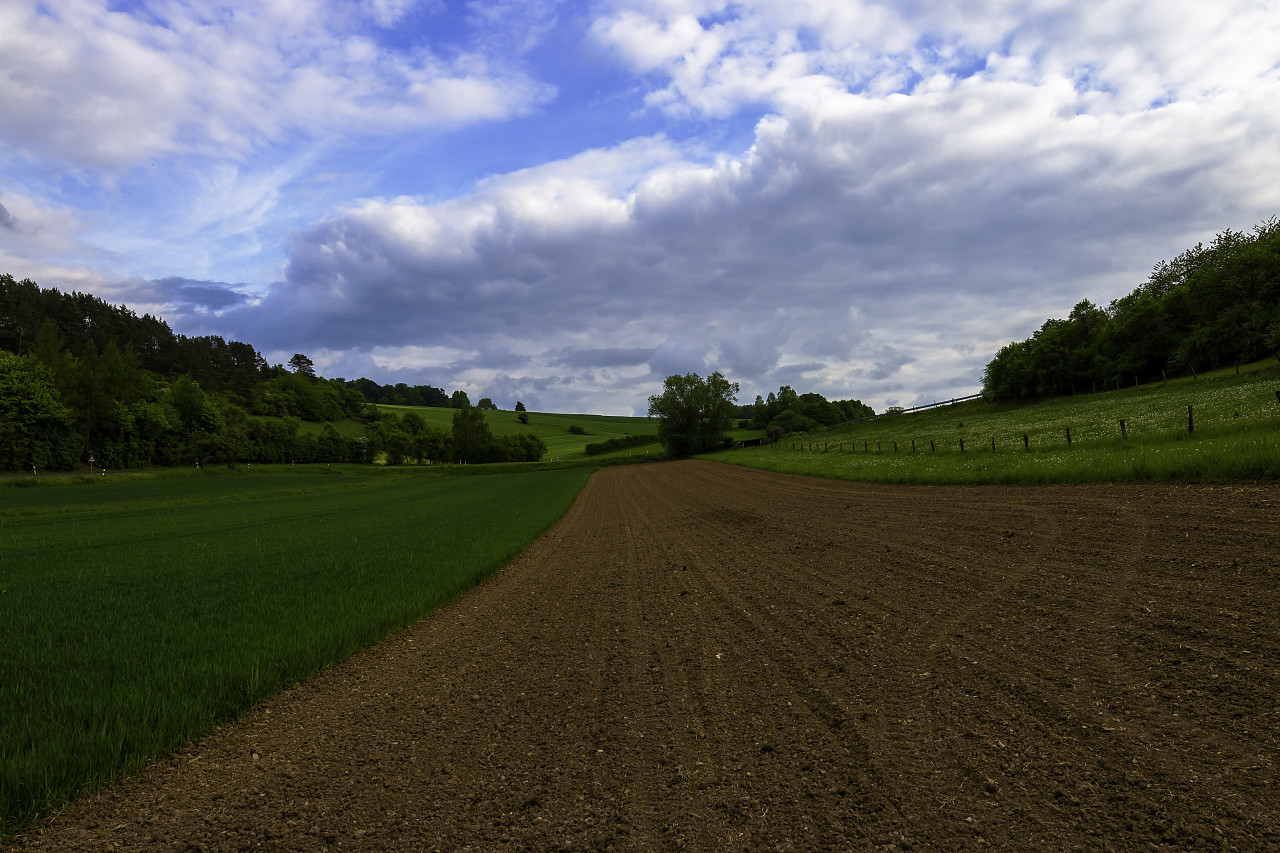 country fields melsungen
