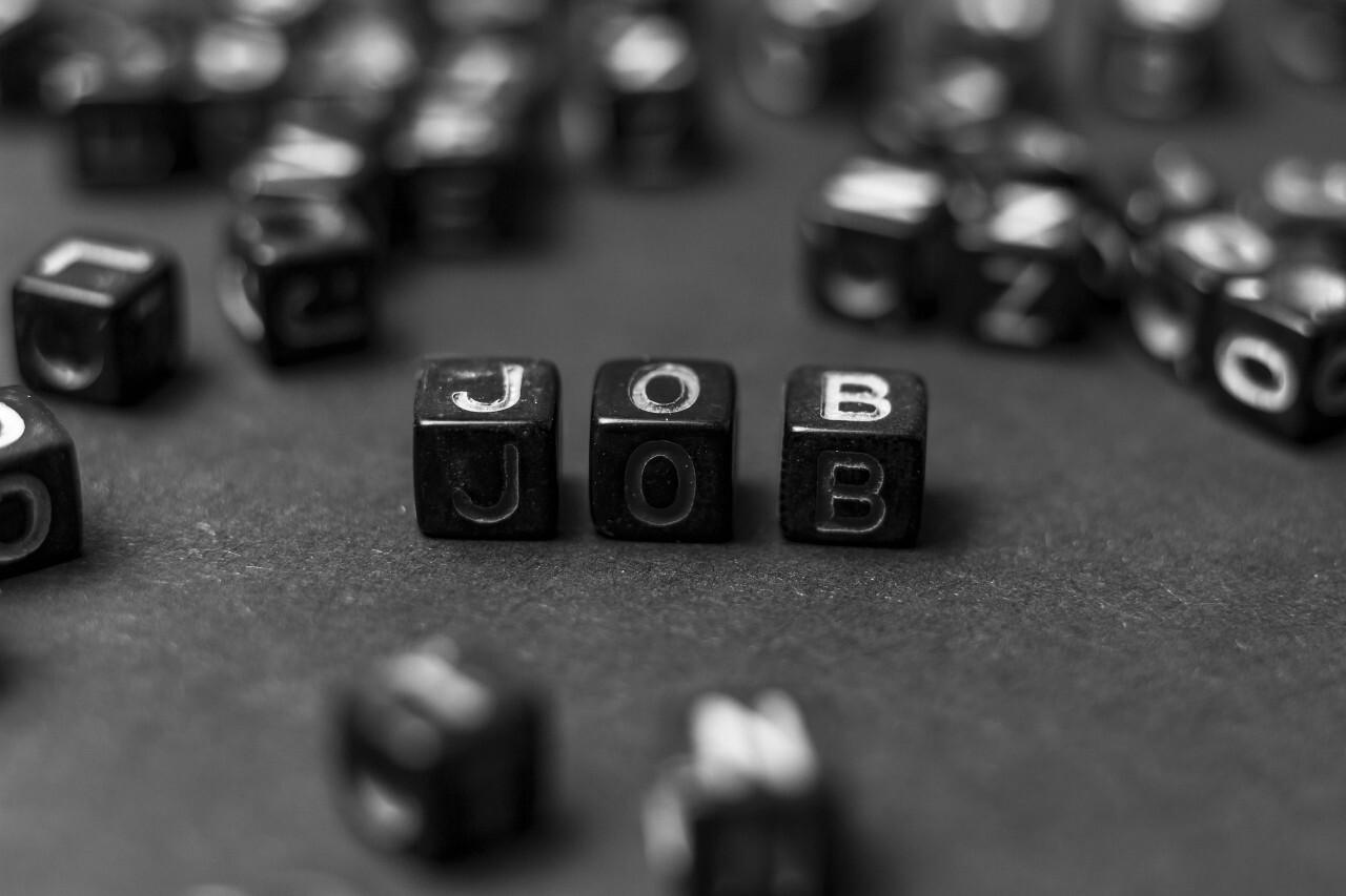 job blocks