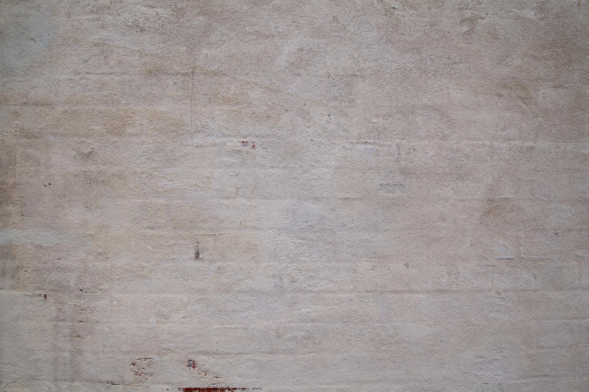 white wall texture grunge