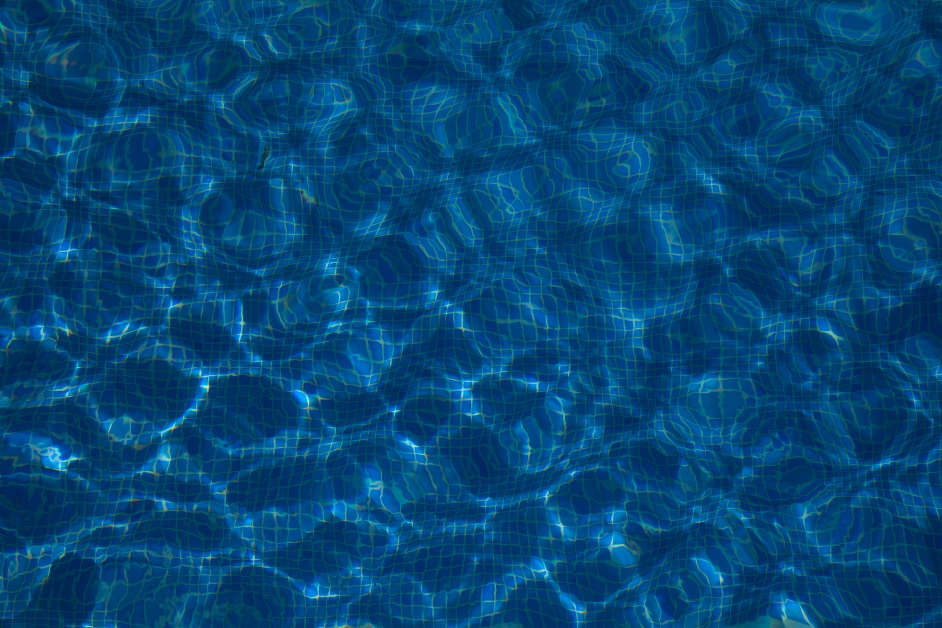 water swimming pool texture