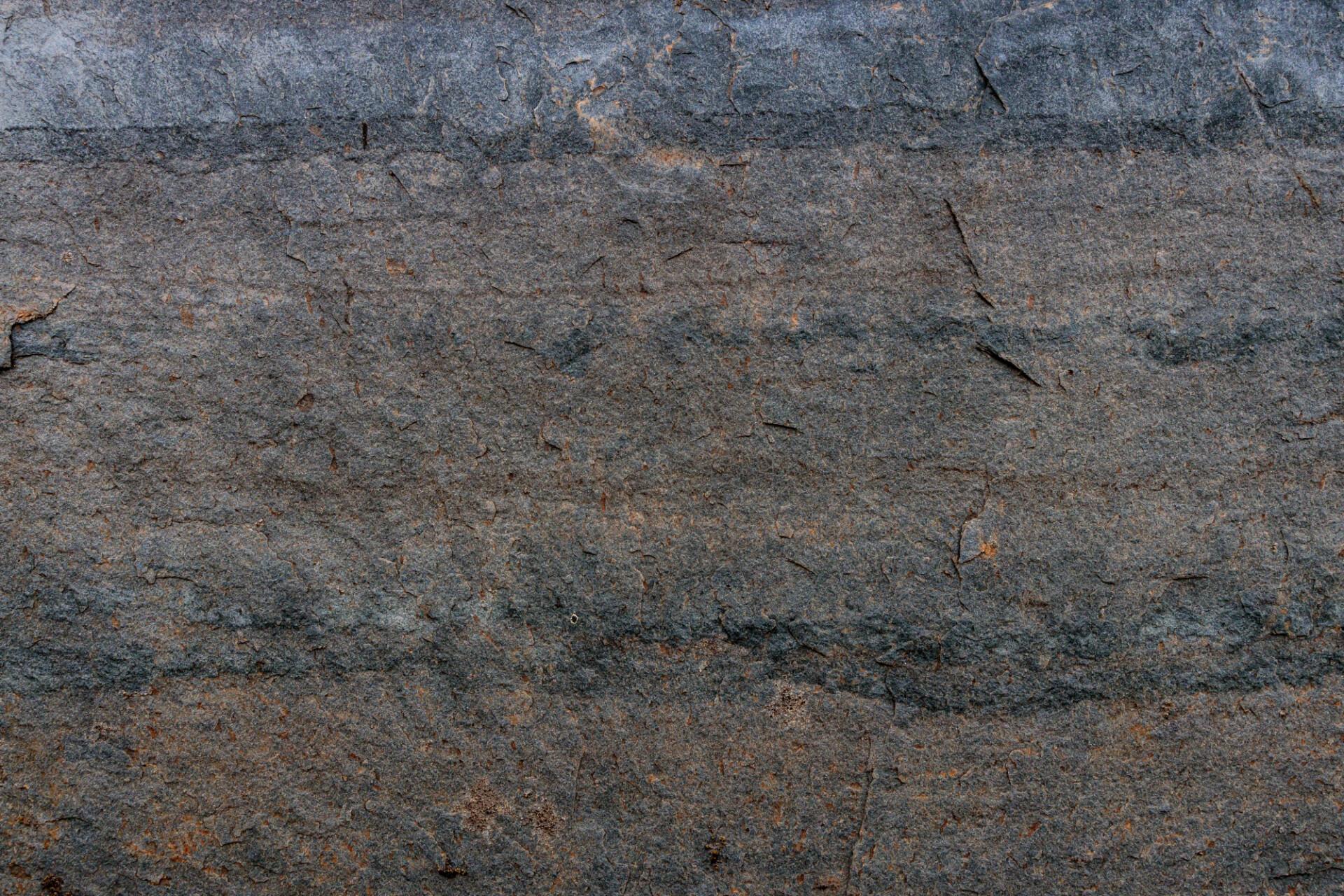Dark High Resolution Rough Stone Texture