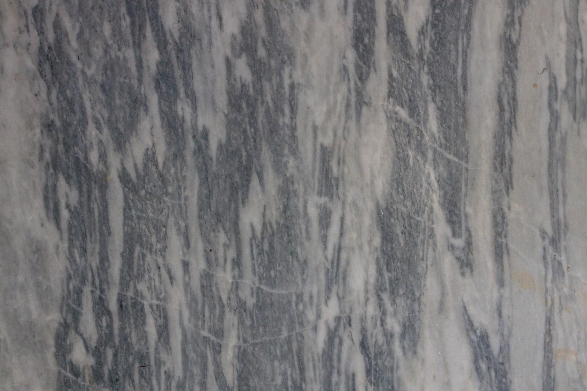 Grey Marble Stone Texture
