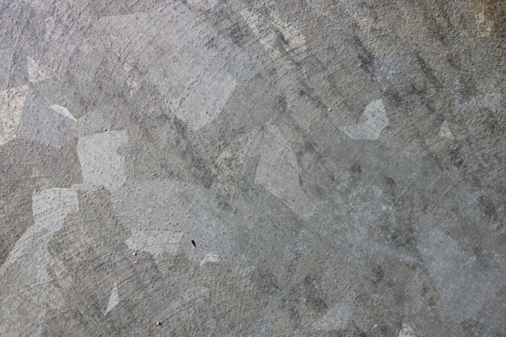 Free Brushed metal texture
