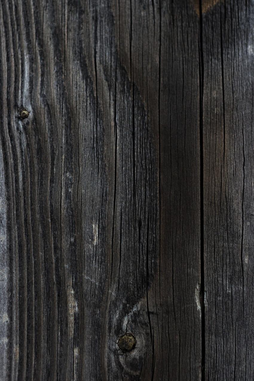 dark wood grain texture