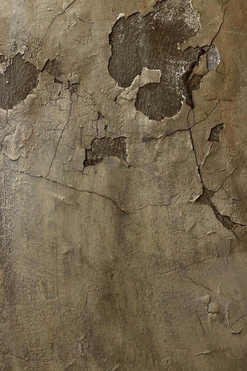 wall crack texture