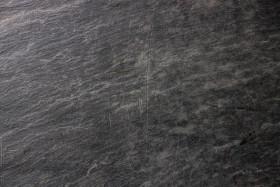 Stock Image: Dark Stone Texture