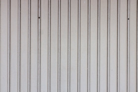 Stock Image: Grey metal texture